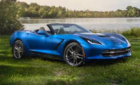 corvette 2015 stingray price 2015 chevrolet corvette convertible 8 speed automatic review