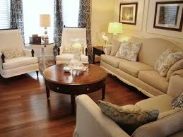 Lounge Decor Ideas Living Room Best Design Interior Living Room New Ideas With