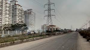 dlf new town heights in rajarhat kolkata by dlf group quikrhomes