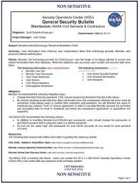 federal government resume template top usajobs resume template federal resume builder