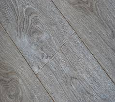 Gray Laminate Wood Flooring Dark Gray Wood Floors Wood Floors