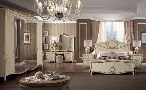 Classic Bedroom Design And Classical Bedroom Design