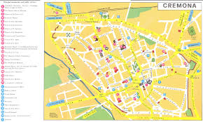 Modena Map cremona map cremona it u2022 mappery