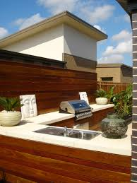 out door kitchen ideas 23 outdoor kitchen ideas bbq grill u0026 entertainment area designs