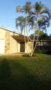 50 assisted living facilities near royal palm beach fl a place