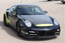 porsche 911 turbo s 918 spyder edition 2012 porsche 911 turbo s for sale 155 000 1682486