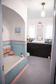 Vintage Bathrooms Ideas Colors 708 Best House And Apartment Envy Images On Pinterest Retro