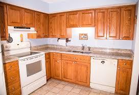 new solid wood kitchen cabinets hardwood kitchen cabinets fort washington md kitchen saver