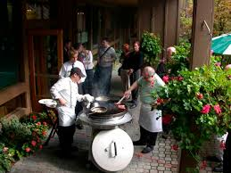 Top Gas Grills Garden Plancha Gas Flat Top Gas Grill Alpina Grills Videos