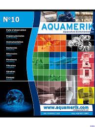 general us lite pdf gas compressor water