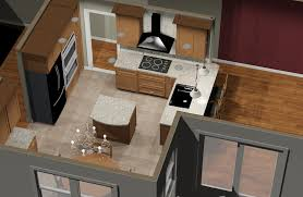 step by step design hinman construction remodeling and home