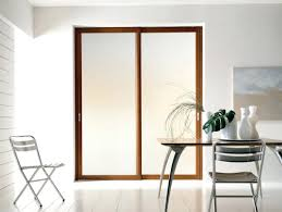 bi fold doors interior divine renovations hardware bifold doors