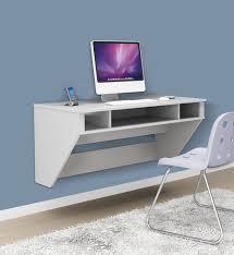 home design floating computer desk plans lawn interior designers