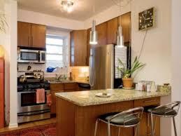 Open Kitchen Decoration Small Open Kitchen Design Smart Ideas To Decorate Small Open