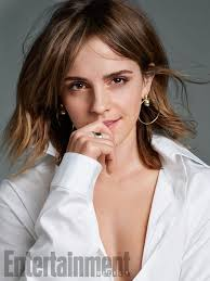 wow emma watson shoot wallpapers 308 best emma watson images on pinterest celebrities