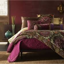 Diy Home Decor Indian Style The 25 Best Indian Style Bedrooms Ideas On Pinterest Indian