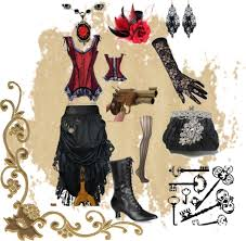 Steampunk Halloween Costume Ideas 25 Wild West Costumes Ideas Cowgirl Makeup