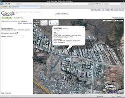 India Google Maps by Adding My Restaurant In Google Maps An Unquiet Mind