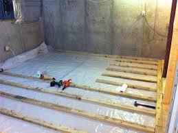 Basement Flooring Tiles With A Built In Vapor Barrier Beautiful Basement Flooring Tiles With A Built In Vapor Barrier