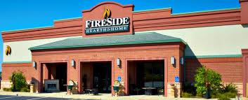 fireside hearth u0026 home arnold stove u0026 fireplace center