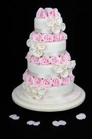 traditional wedding cakes traditional wedding cakes prices idea in 2017 wedding
