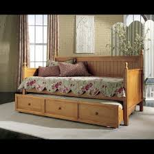 casey daybed with trundle fashion bed group target
