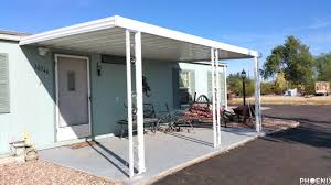 Polycarbonate Porch by Bunch Ideas Of Carports Clear Roofing Sheets Greenhouse