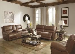Buy Paron Vintage Living Room Set By Signature Design From Www - Vintage living room set