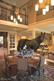 home decor pictures for sale 11 homes for sale with horses as home decor huffpost