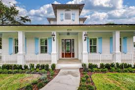 florida style home plans old florida home plans florida cracker house plan chp at with old