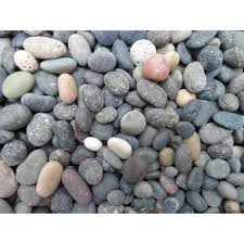 Cost Of Landscaping Rocks by How Much Does A Landscape Rock And Installation Cost In