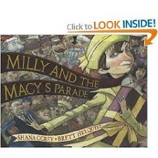 329 best seasonal macy day parade images on