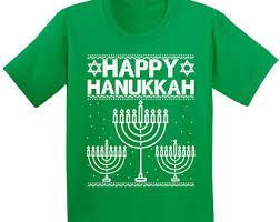 hanukkah t shirts hanukkah shirt etsy