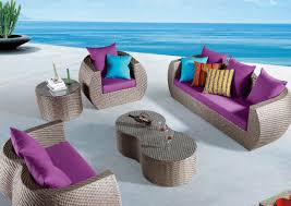 Sets Marvelous Patio Furniture Covers - quiescentmind office furniture orlando tags office furniture
