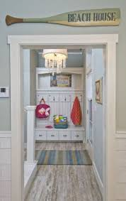 31 best lottery winners where are they now images on pinterest 70 inspiring lake house home decor ideas