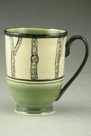 28 best deanna u0027s ceramics images on pinterest ceramic pottery