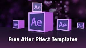 mobile app promo video hide after effects template free