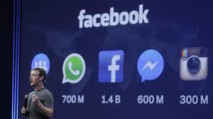 Mark Zuckerberg Resume How Facebook Is Making Sure Zuckerberg Stays In Control Forever
