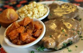 review pappy g u0027s country kitchen san antonio express news