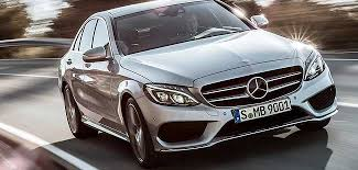 bmw 3 series or mercedes c class comparison 2015 mercedes c class vs bmw 3 series vs audi a4
