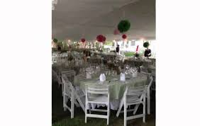Chiavari Chairs For Sale In South Africa Wedding Tent Decorations Youtube