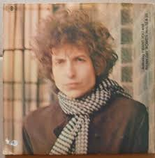 Bob Dylan Basement Tapes Vinyl by Bob Dylan U003e 1 Highway 61 Revisited 2 Oh Mercy 3 Blonde On
