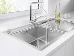 blanco kitchen faucets canada blanco faucets win bath 100 biscuit kitchen faucet kitchen bar