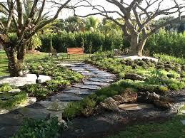 gorgeous garden rocks and stones 17 best ideas about rock garden