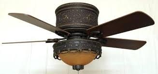 hugger style ceiling fan hugger ceiling fan western style ceiling fan hugger ceiling fan