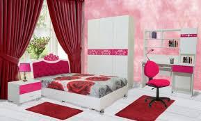 deco chambre style anglais décoration chambre style anglais moderne 93 tourcoing deco
