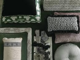 hgtv home design studio at bassett bassett hgtv home custom pillow customizable square throw pillow