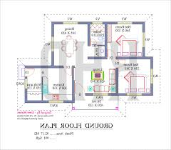 home design house plans under 800 sq ft 4 bedroom intended for