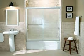 small bathroom ideas with shower stall showers for small bathrooms best corner showers ideas on small