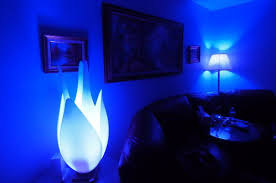philips hue light fixtures best light fixtures for philips hue home design ideas